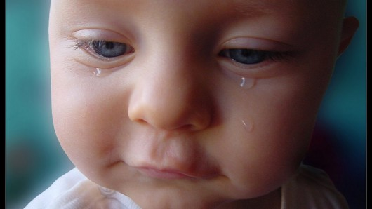 Cute-baby-crying-cute-baby-crying-1920x1080-530x298