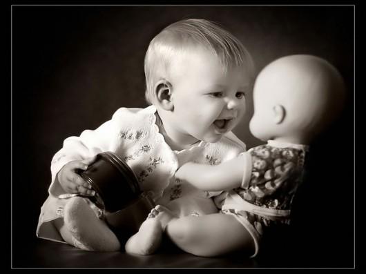 Cute_babies-photos-530x397