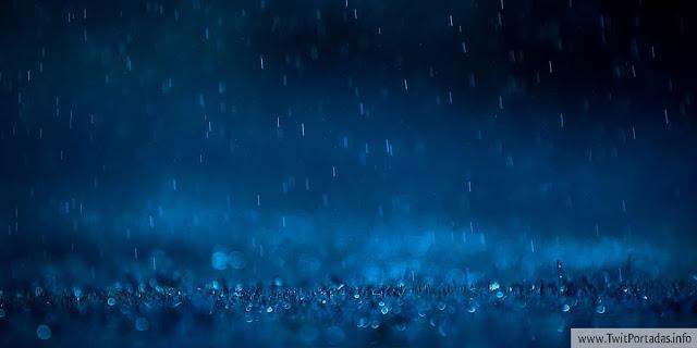Encabezado+para+twitter+de+lluvia+azul