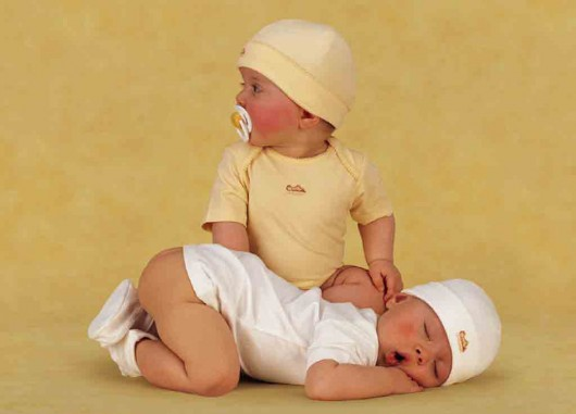 Excellent-Baby-Photos-530x381