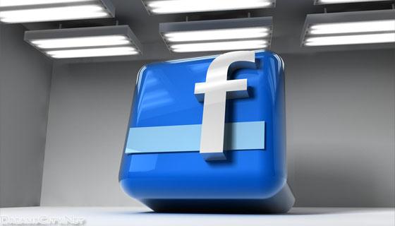 Facebook-icon-3d-01