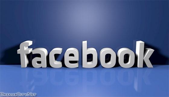 Facebook-icon-3d-02