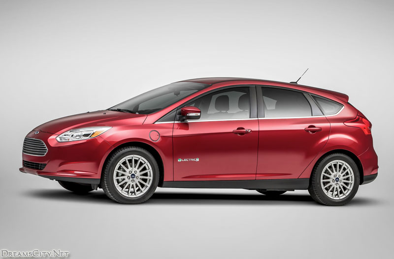 Ford_Focus_Electric_06