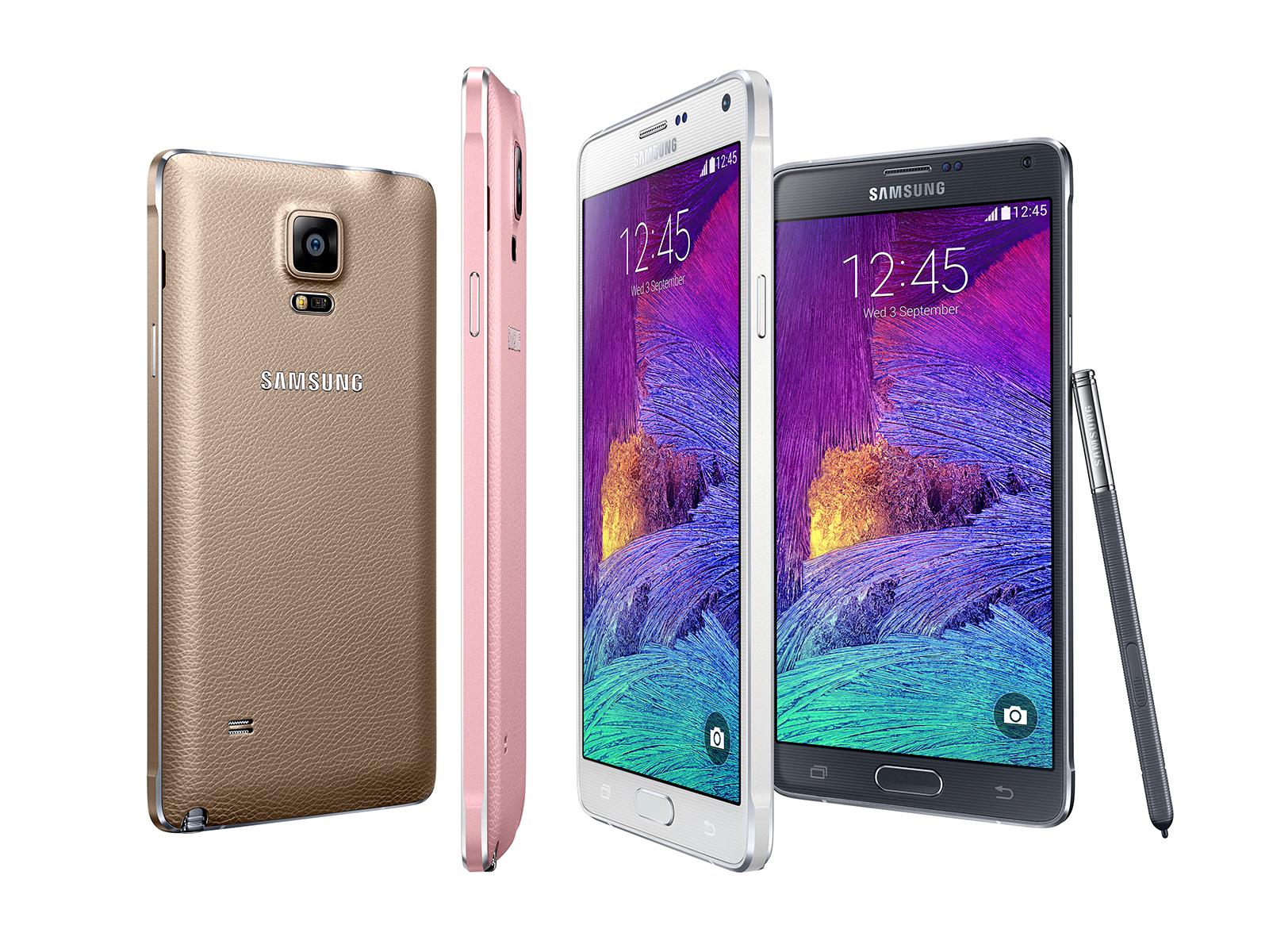 Galaxy-Note-4 (7)
