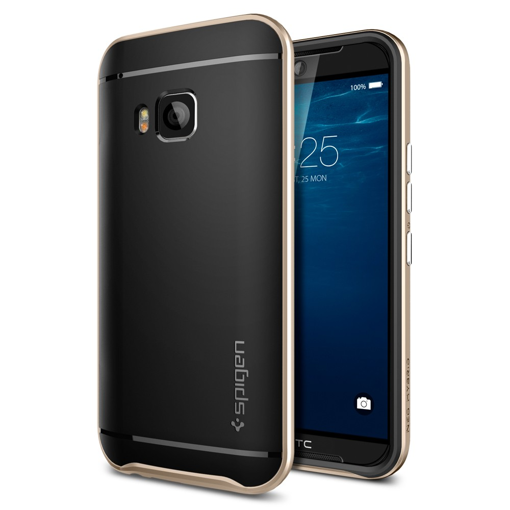 Galaxy-S6-Edge-Case-Neo-Hybrid