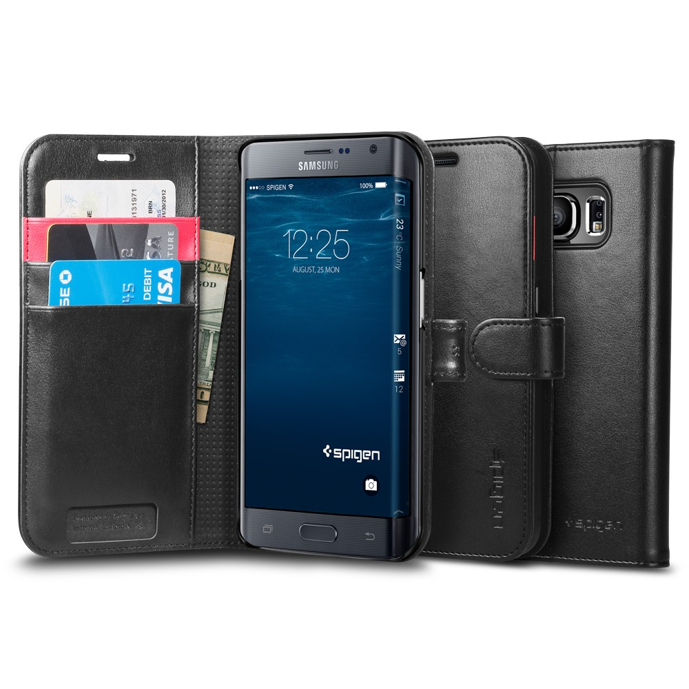 Galaxy-S6-Edge-Case-Wallet-S