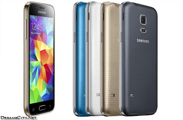 Galaxy_S5_mini_02
