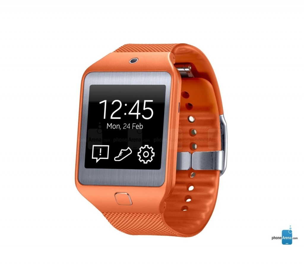 Gear-2-Neo-in-orange (1)