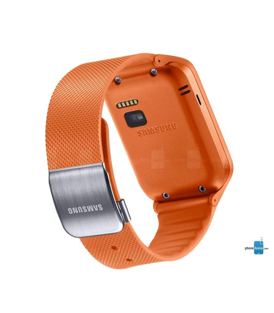 Gear-2-Neo-in-orange (2)