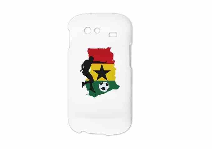 Ghana-Nexus-S