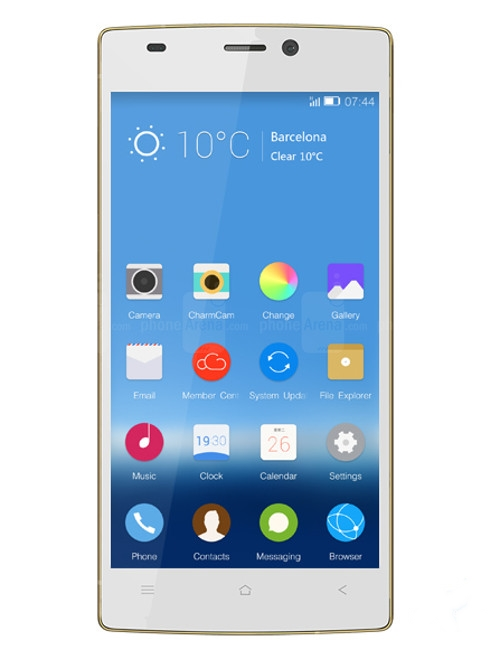 Gionee-Elife-S5.5-0