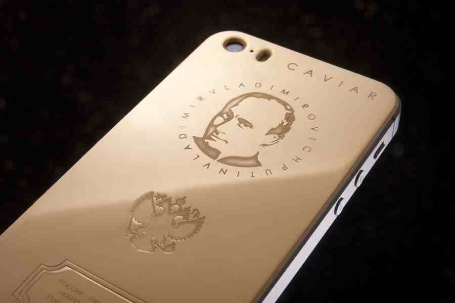 Gold-iPhone-5s-Putin-01