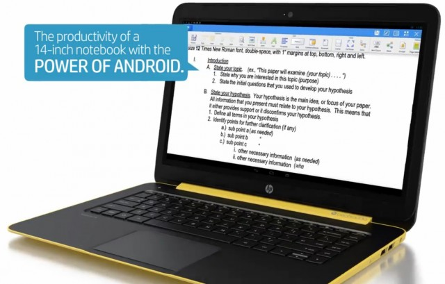 HP-SlateBook-14-leaks-out-the-first-Android-based-notebook (1)