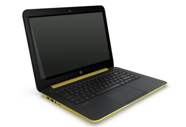 HP-SlateBook-14-leaks-out-the-first-Android-based-notebook (4)