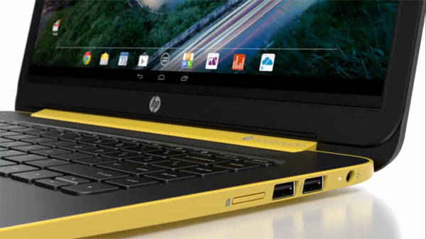 HP-SlateBook-14-leaks-out-the-first-Android-based-notebook (5)