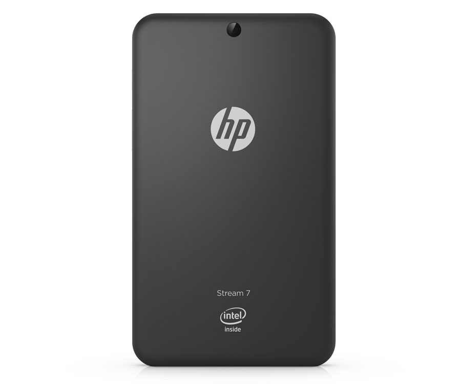 HP-Stream-7 (3)
