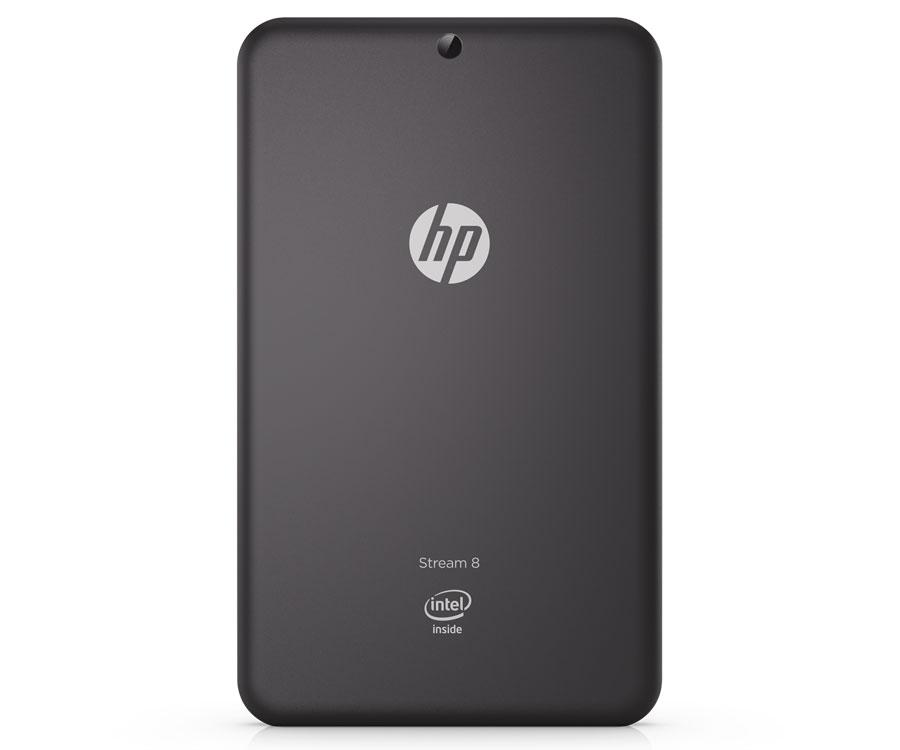 HP-Stream-8 (3)