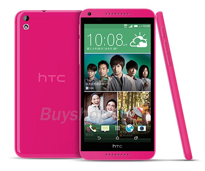 HTC-Desire-816