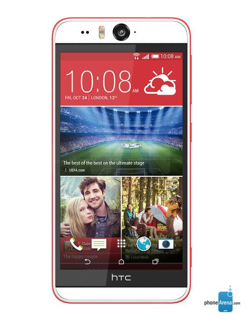 HTC-Desire-EYE-0