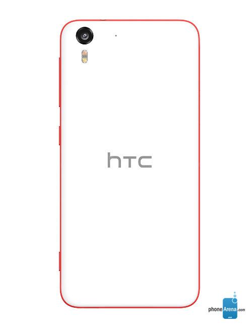 HTC-Desire-EYE-1