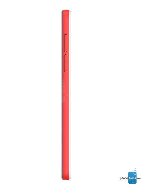 HTC-Desire-EYE-2