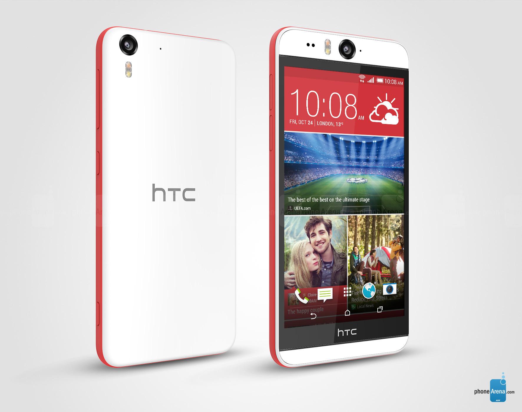 HTC-Desire-EYE-5