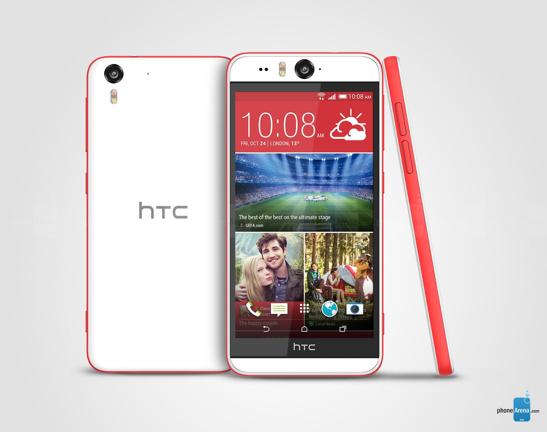 HTC-Desire-EYE-6