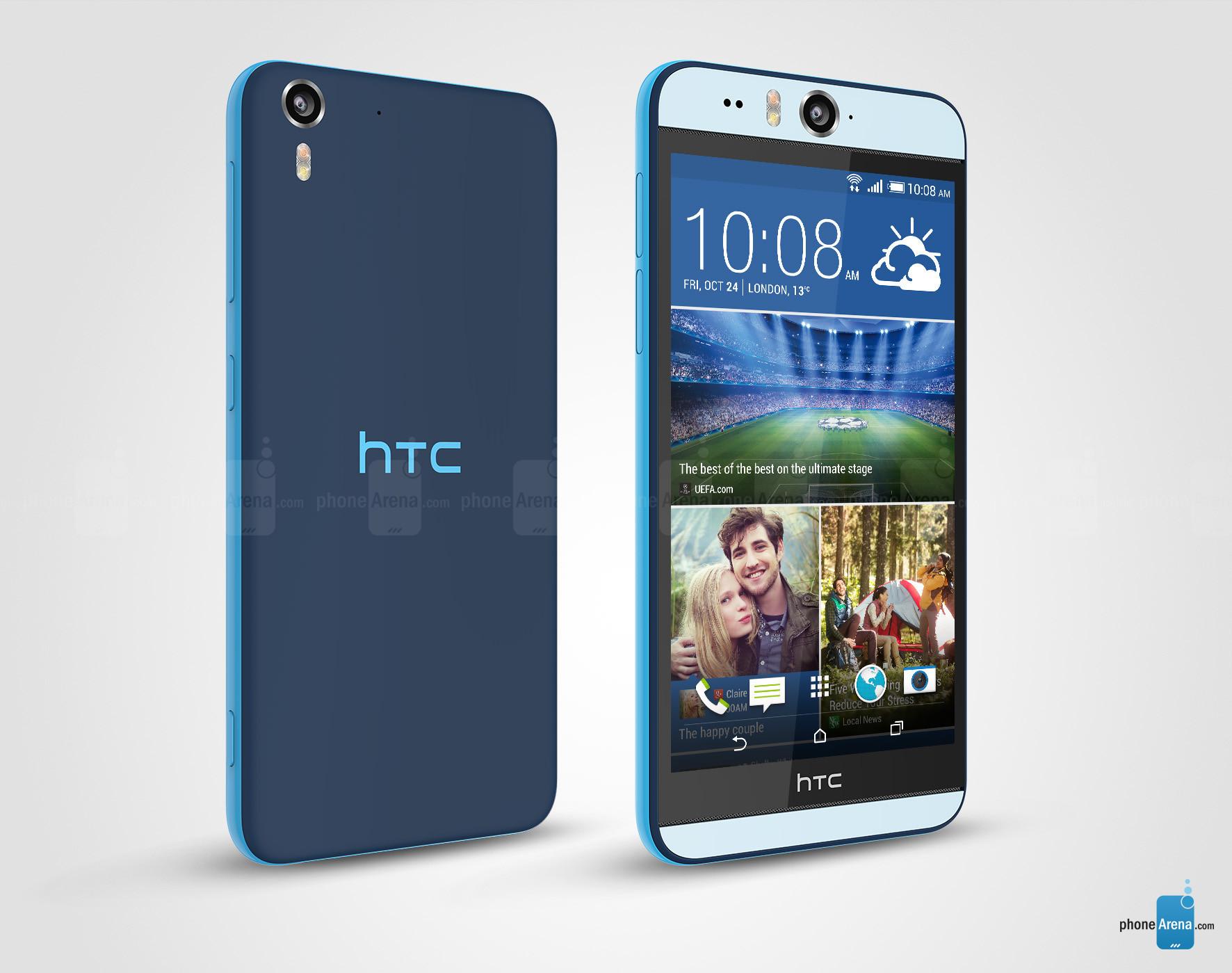 HTC-Desire-EYE-7