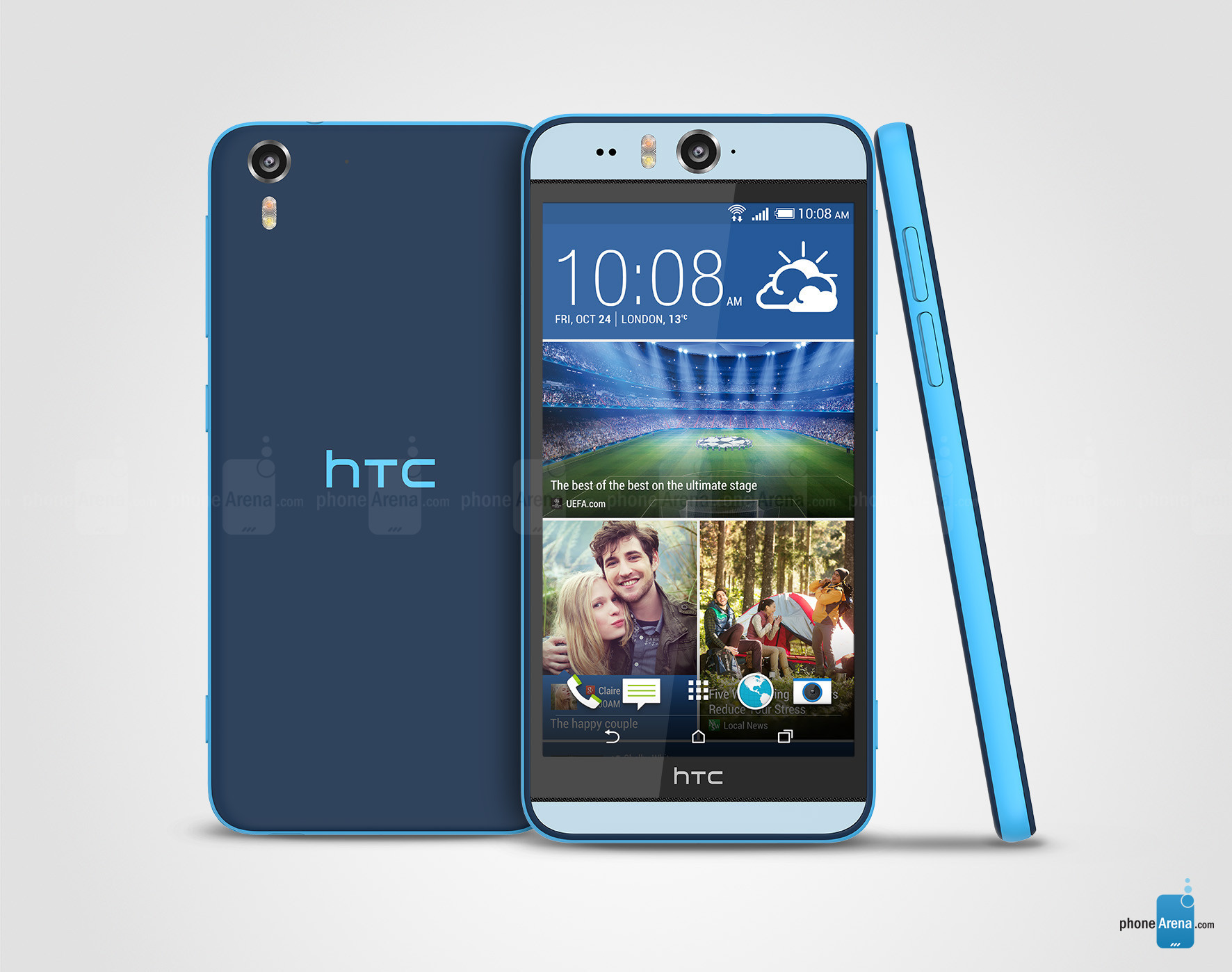 HTC-Desire-EYE-9