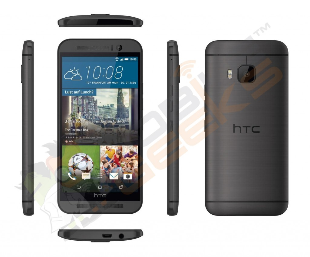 HTC-One-M9-renders (5)