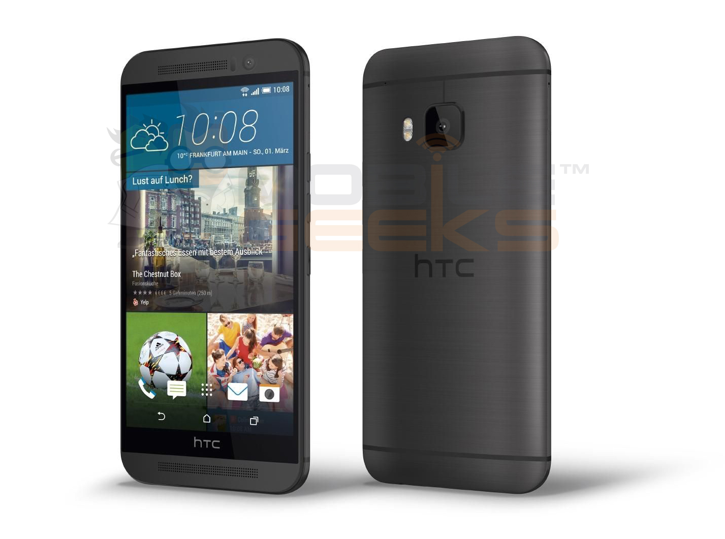 HTC-One-M9-renders (6)