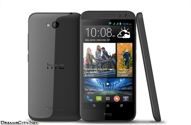 HTC_Desire_616_2