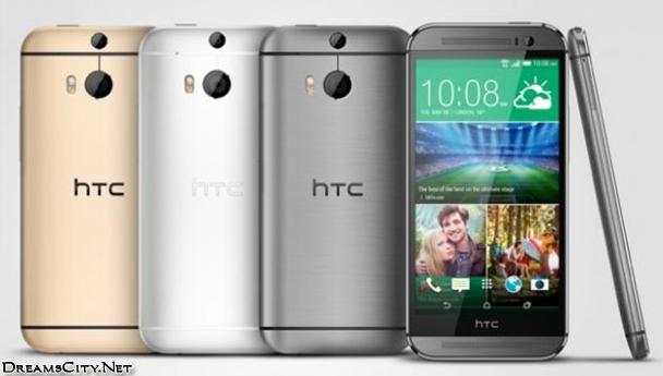 HTC_One_M8_01