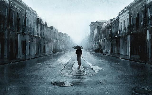 Hombre+en+la+lluvia-323573