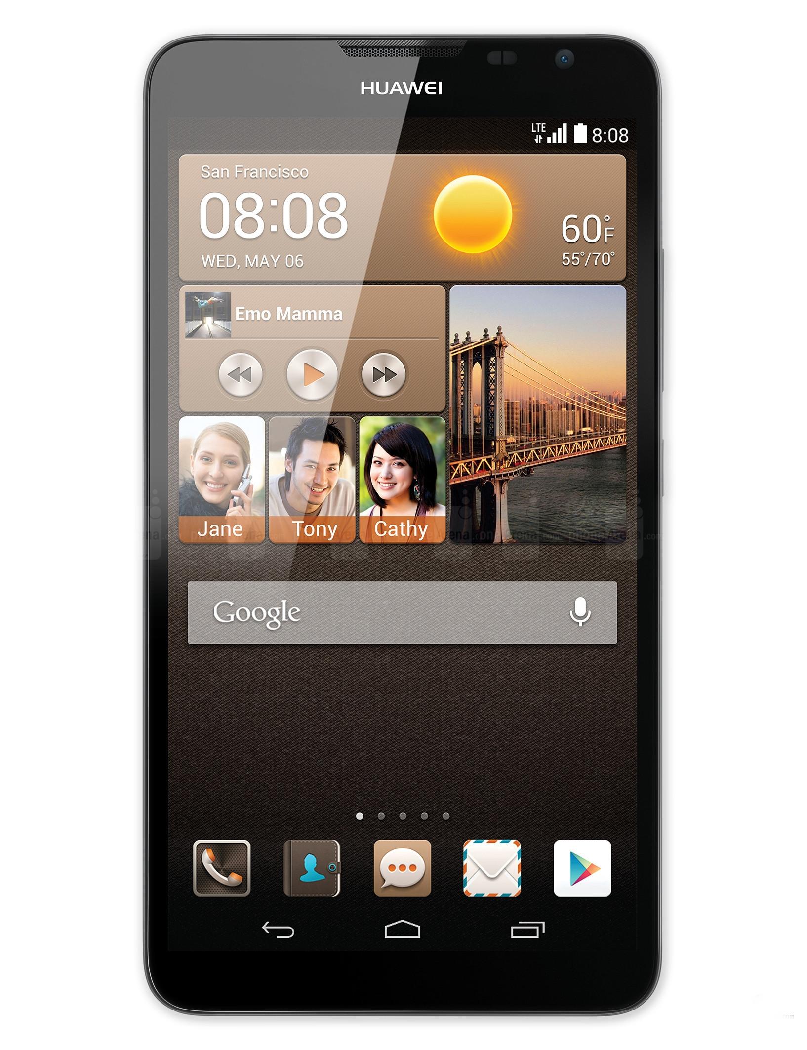 Huawei-Ascend-Mate-2-4G-0