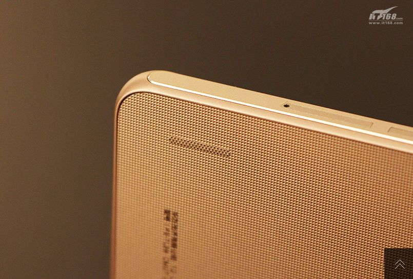 Huawei-Hnor-6-Plus-in-gold (12)