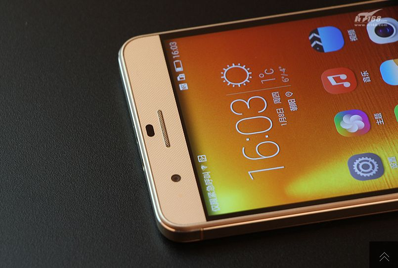 Huawei-Hnor-6-Plus-in-gold (2)