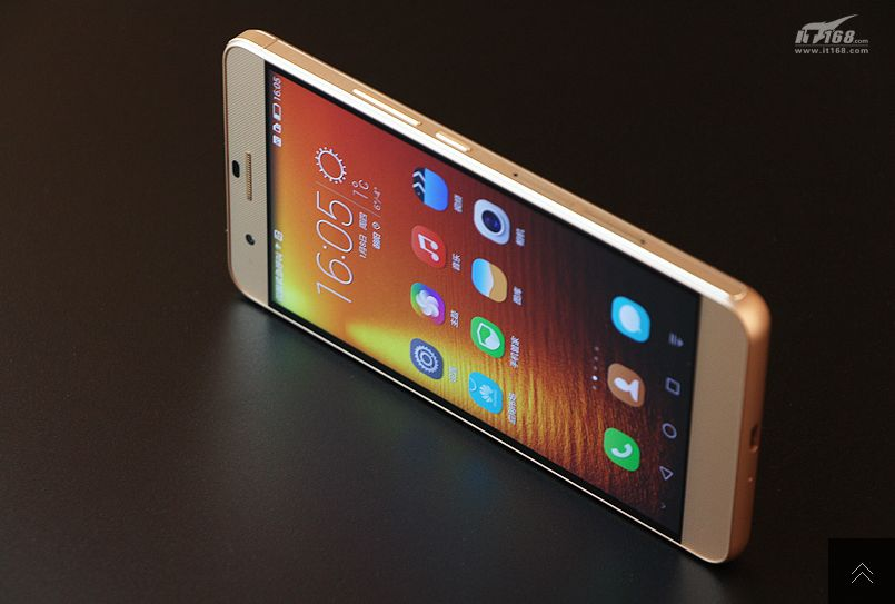 Huawei-Hnor-6-Plus-in-gold (6)