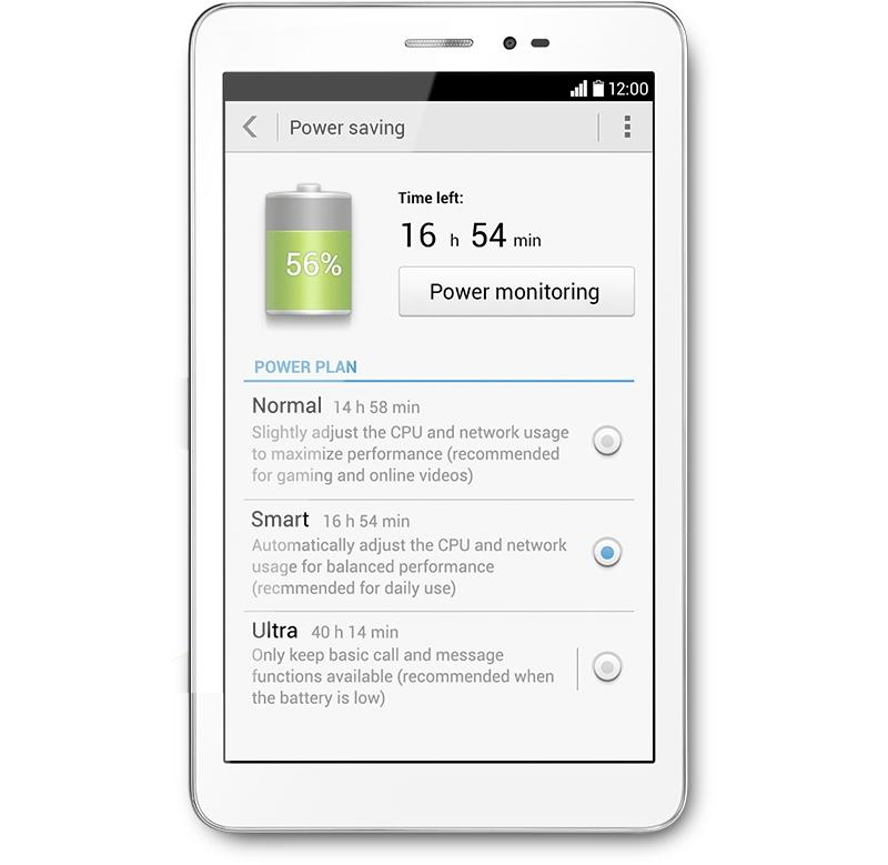 Huawei-Honor-T1 (1)