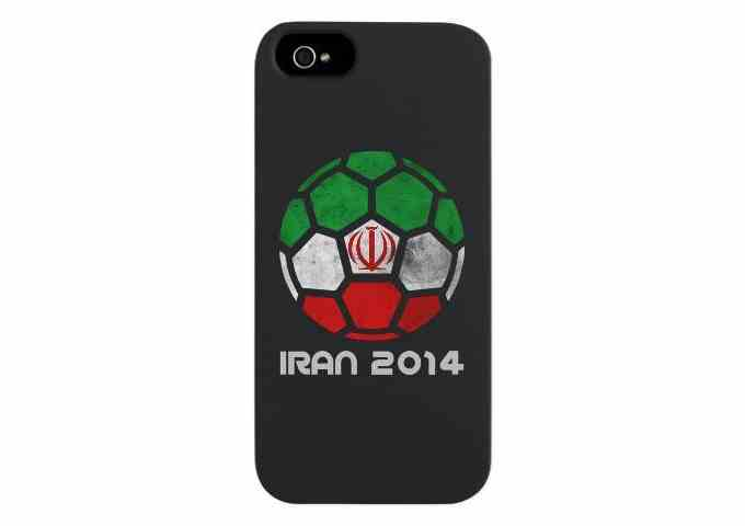 Iran-iPhone-55S