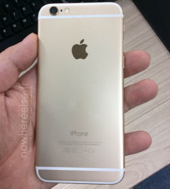 Is-this-the-gold-Apple-iPhone-6 (2)