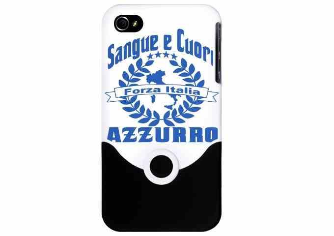 Italy-iPhone-4