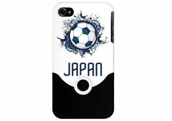 Japan-iPhone-4