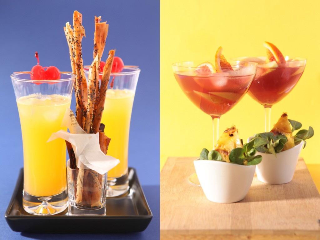 Juice_Culinary_Art13