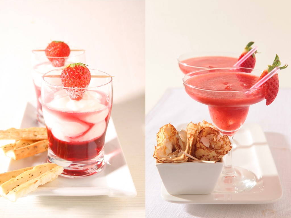 Juice_Culinary_Arts12