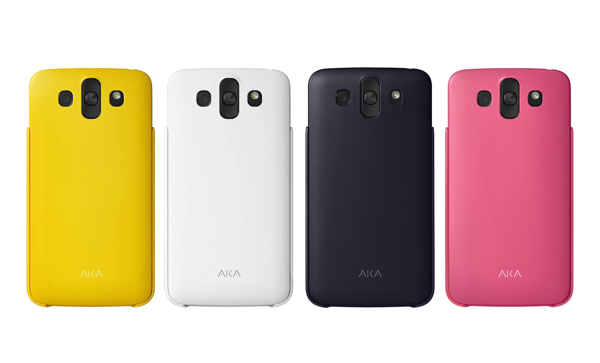 LG-AKA (1)