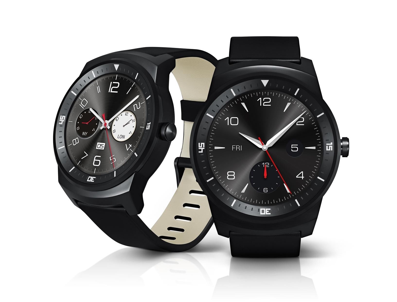 LG-G-WATCH-R-02