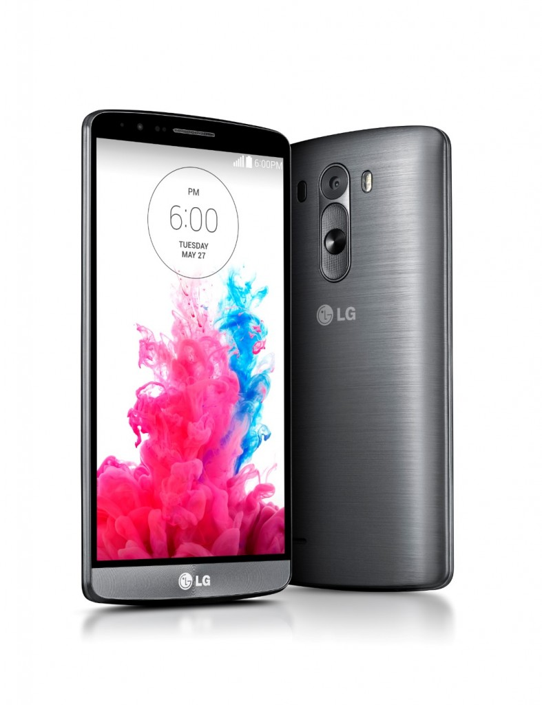 LG-G3-all-the-official-images (1) - Copy