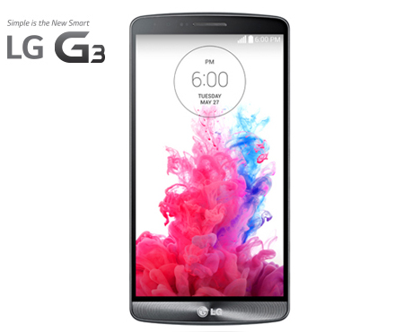 LG-G3-all-the-official-images (10)