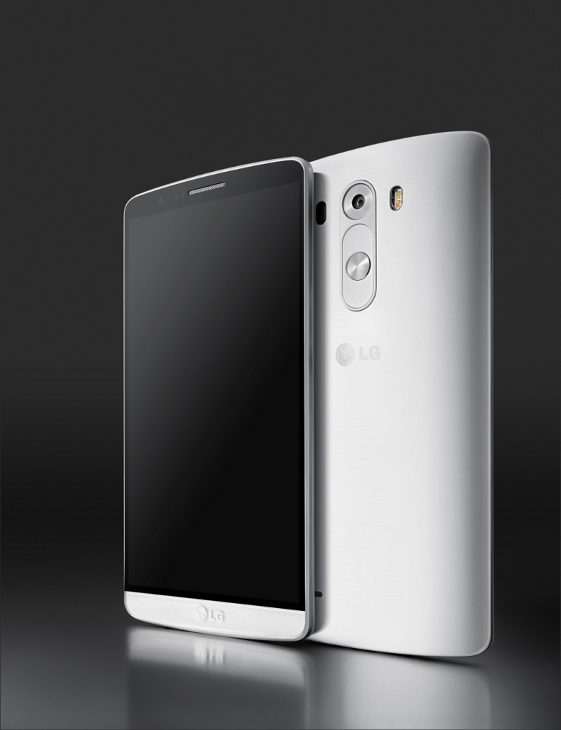 LG-G3-all-the-official-images (2) - Copy